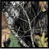McNett Schutz- und Tarnband Camo Form Mossy Oak New Break Up
